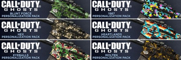 Call-of-Duty-Ghosts-Customisation-BoxArt