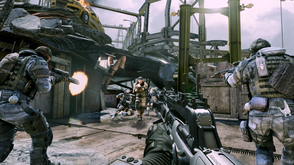 Call-of-Duty-Ghosts-Devastation-Screenshot-01