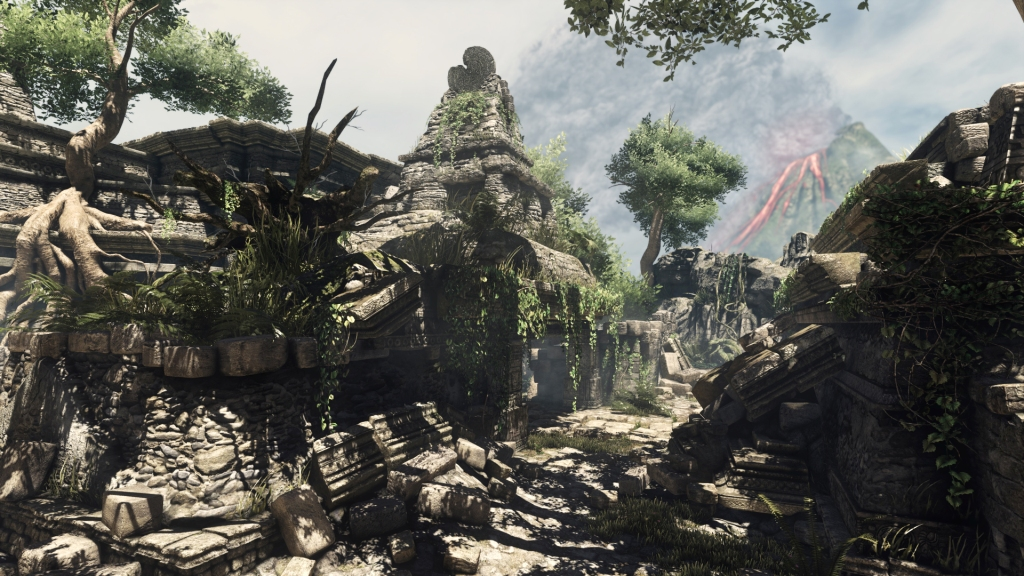Call-of-Duty-Ghosts-Devastation-Screenshot-03