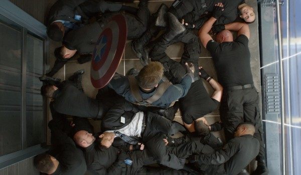 Captain-America-The-Winter-Soldier-Still-05