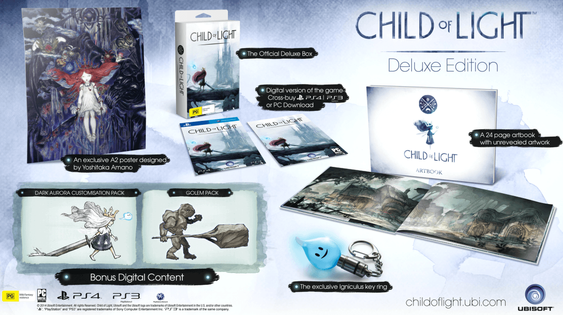 Child-Of-Light-Deluxe-Edition-AU