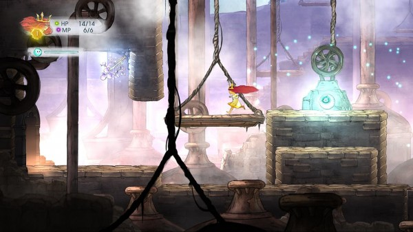 Child-of-Light-Screenshot-02.jpg
