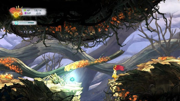Child-of-Light-Screenshot-05.jpg