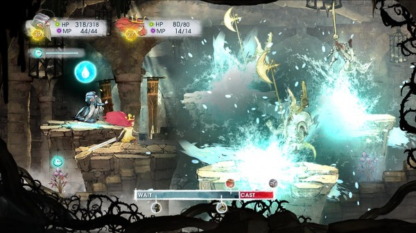Child-of-Light-Screenshot-06.jpg