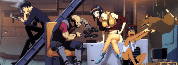 Cowboy-Bebop-Wallpaper-Cropped-01