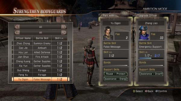 DW8-Xtreme-Legends-screenshot- (1)