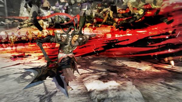 DW8-Xtreme-Legends-screenshot- (2)