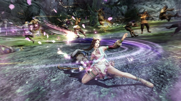 DW8-Xtreme-Legends-screenshot- (3)