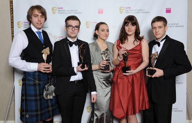 Dare-To-Be-Digital-BAFTA-Screenshot-01