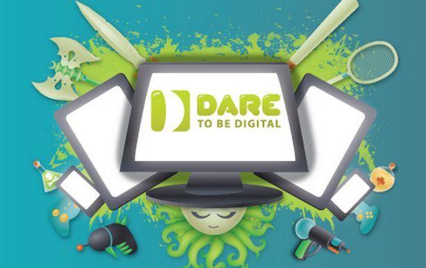 Dare-to-be-Digital-2014-BoxArt
