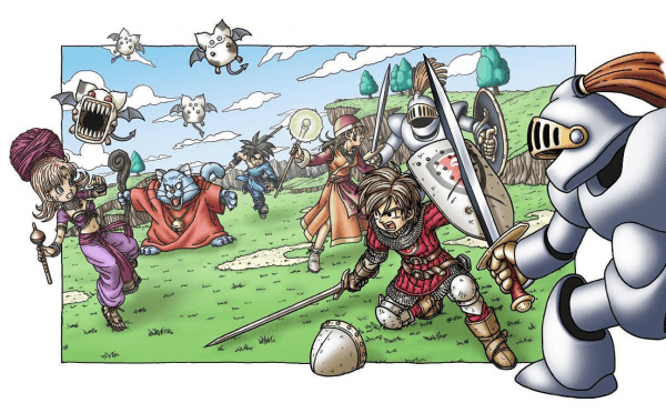 Dragon-Quest-IX-Promotional-Art-01