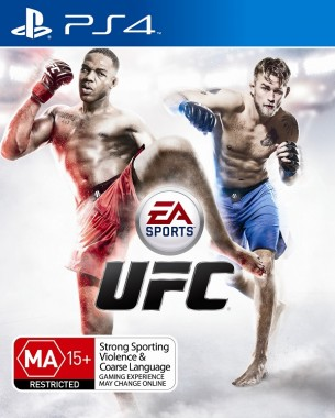 EA-Sports-UFC-PS4-Packshot-01