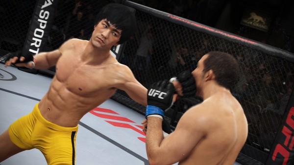 EA-Sports-UFC-Screen-01