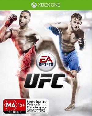 EA-Sports-UFC-XboxOne-Packshot-01