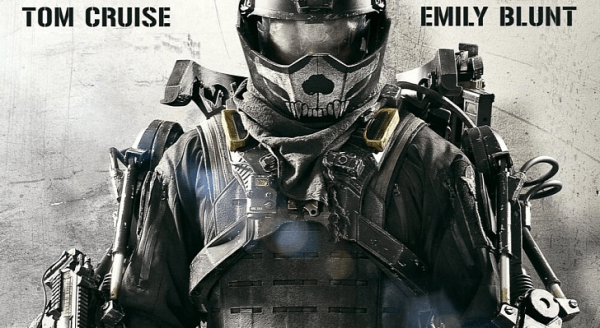 Edge-Of-Tomorrow-Poster-Image-Cropped-o1
