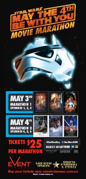 Event-Cinemas-Star-Wars-Marathon-01