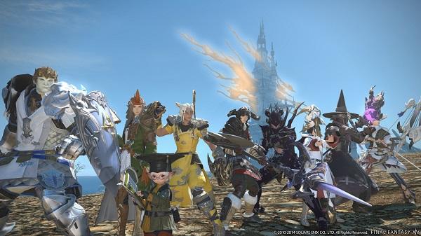 Final-Fantasy-XIV-ARR-screenshot-06