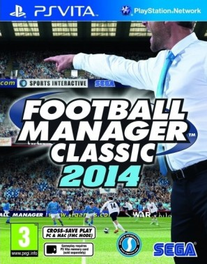 Football-Manager-Classic-2014-Packshot-01