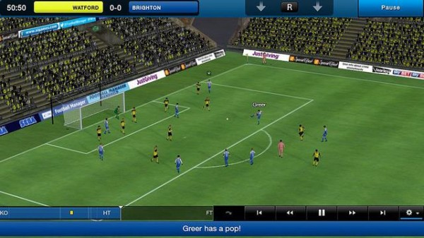 Football-Manager-Classic-2014-Screen-01