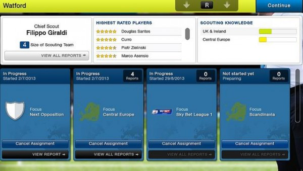 Football-Manager-Classic-2014-Screen-05