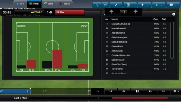 Football-Manager-Classic-2014-Screen-06