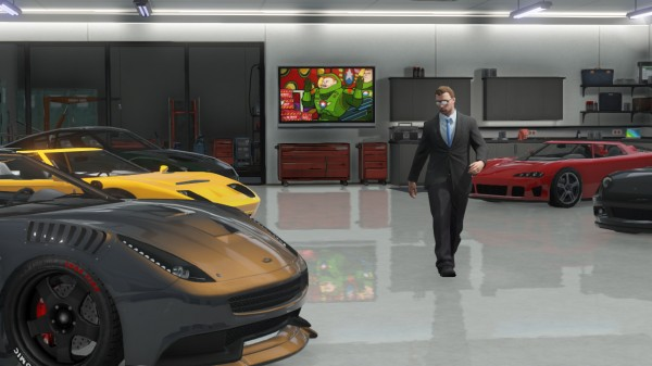 GTA-Online-Autumn-Updates-02