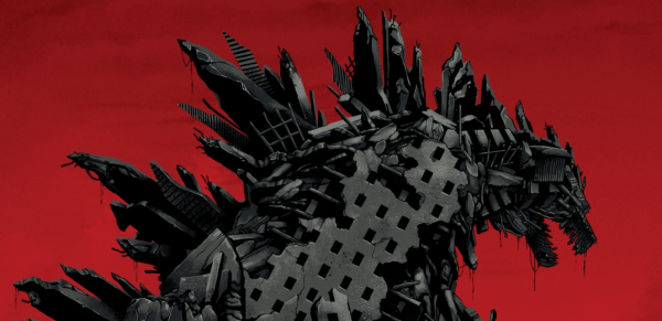 Godzilla-2014-Film-Poster-Variant-Cropped-01