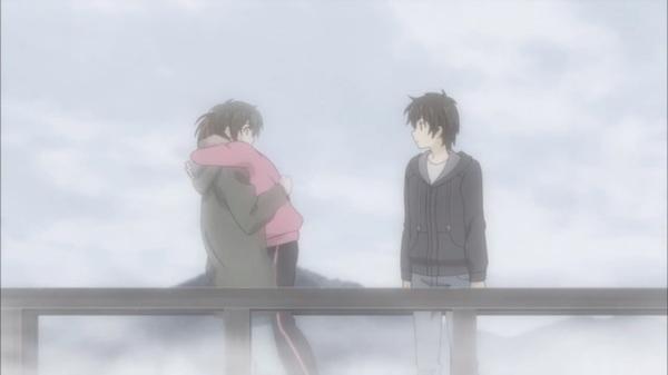 Golden-Time-Episode-24-Screenshot-04
