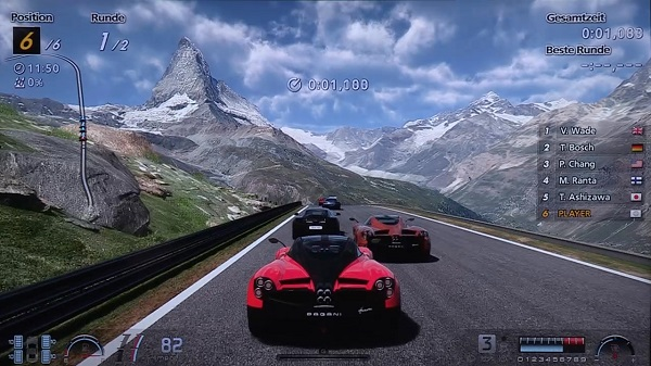 Gran-Turismo-6-GT-Academy-Screenshot-01