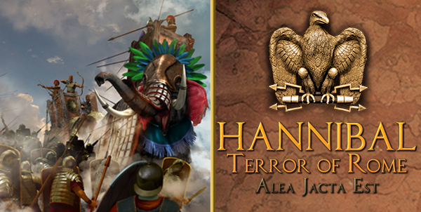 Hannibal-Terror-of-Rome-cover-01