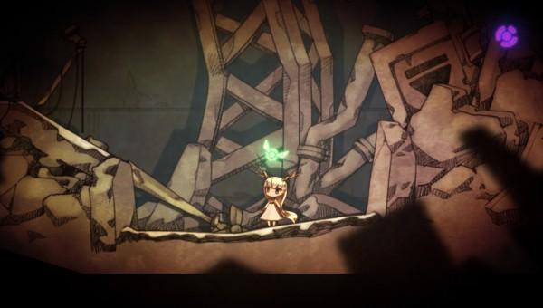Hotaru-no-Nikki-screenshot- (3)