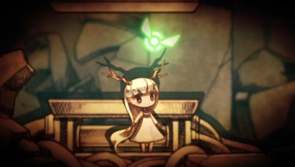 Hotaru-no-Nikki-screenshot- (6)