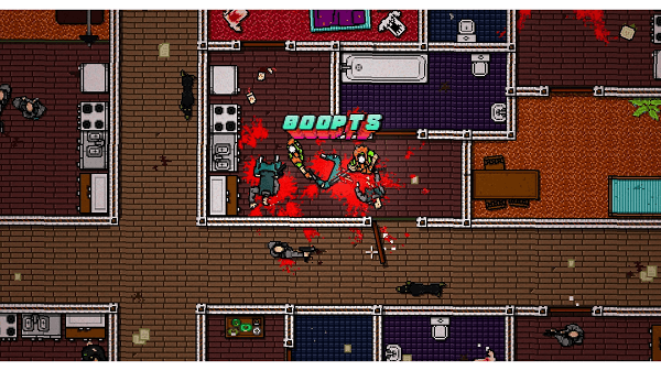 Hotline-Miami-2-Wrong-Number-Screenshot-03