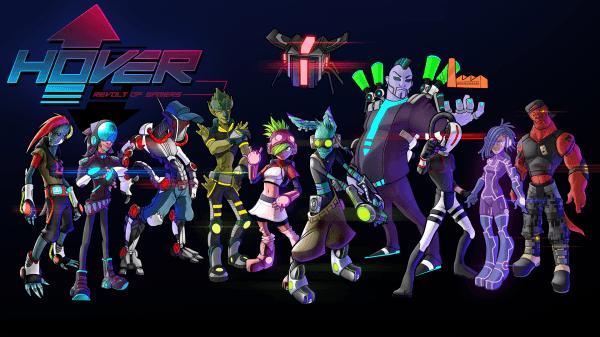 Hover-Revolt-of-Gamers-BoxArt