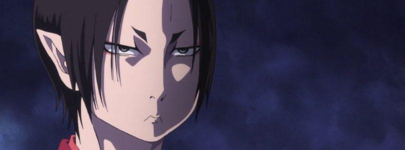 Hozuki No Reitetsu Episode 13 Impressions