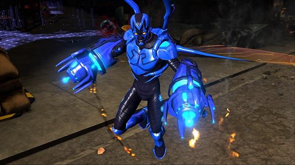 Infinite-Crisis-Blue-Beetle-Screenshot-02