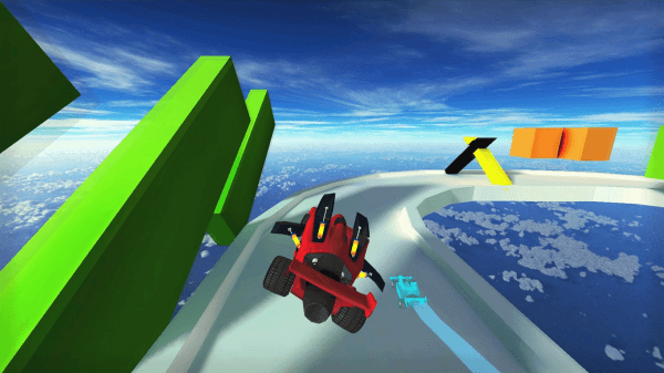 Jet-Car-Stunts-Screenshot-01