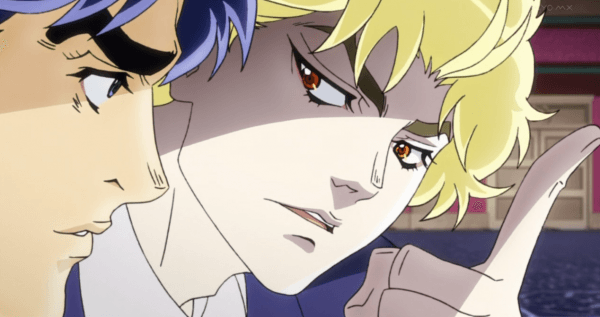 JoJos-Bizarre-Adventure-Anime-Phantom-Blood-Screenshot-01