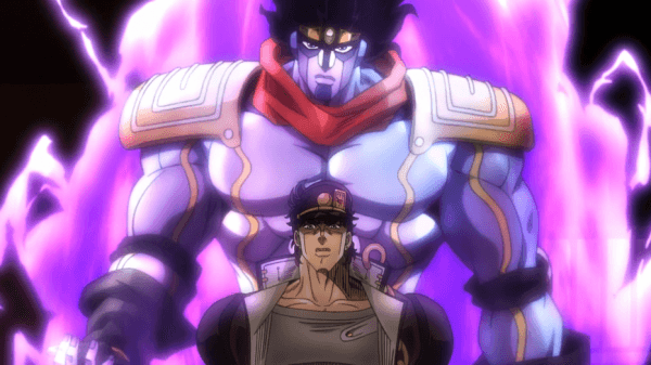 JoJos-Bizarre-Adventure-Stardust-Crusaders-Episode-1-Screenshot-01