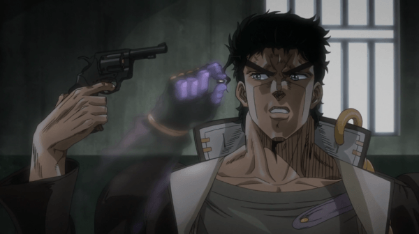 JoJos-Bizarre-Adventure-Stardust-Crusaders-Episode-1-Screenshot-02