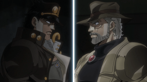 JoJos-Bizarre-Adventure-Stardust-Crusaders-Episode-1-Screenshot-03