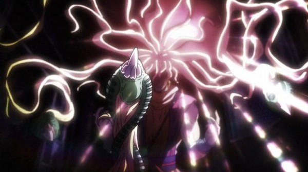 JoJos-Bizarre-Adventure-Stardust-Crusaders-Episode-3-Screenshot-03