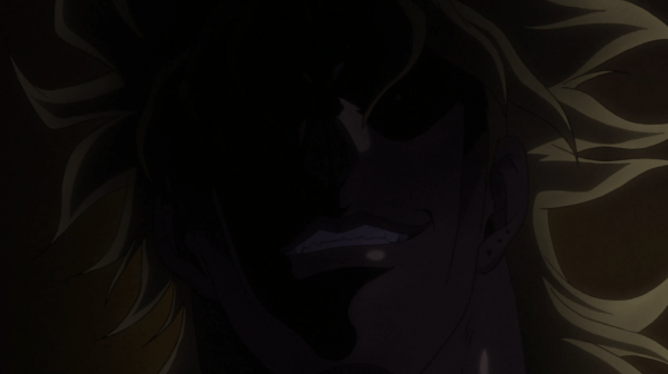 JoJos-Bizarre-Adventure-Stardust-Crusaders-Episode-4-Screenshot-02