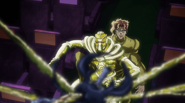 JoJos-Bizarre-Adventure-Stardust-Crusaders-Episode-4-Screenshot-04
