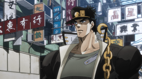 JoJos-Bizarre-Adventure-Stardust-Crusaders-Episode-4-Screenshot-06