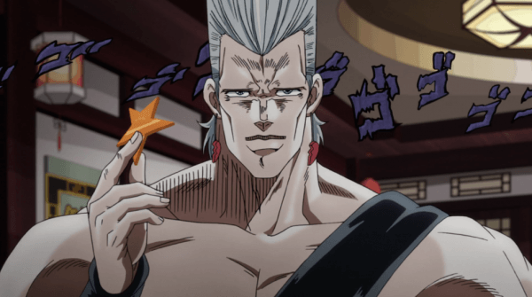 JoJos-Bizarre-Adventure-Stardust-Crusaders-Episode-4-Screenshot-07