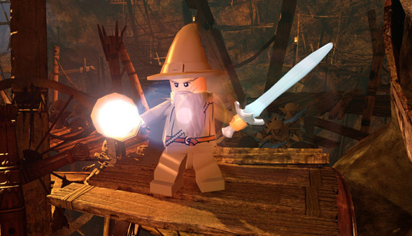 Lego-the-hobbit-screenshot-02
