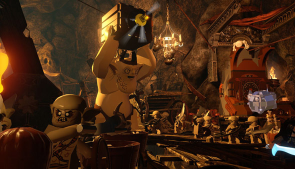 Lego-the-hobbit-screenshot-03