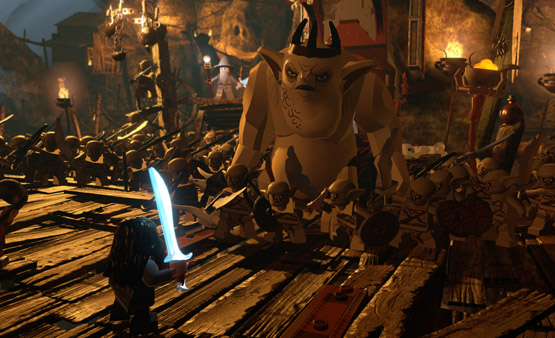 Lego-the-hobbit-screenshot-04