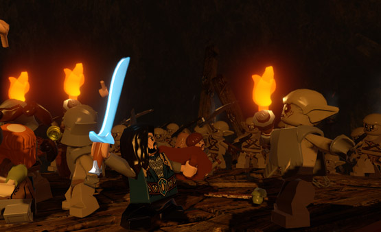 Lego-the-hobbit-screenshot-06